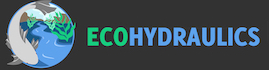 Ecohydraulics community website