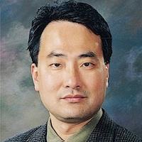 Sung-Uk Choi