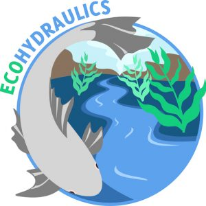 Ecohydraulics graphic