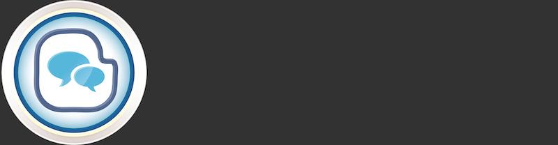 dev blog banner 800 px